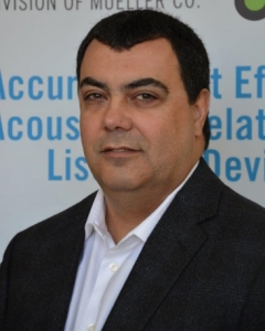 Alain Lalonde