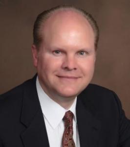 Greg Baird