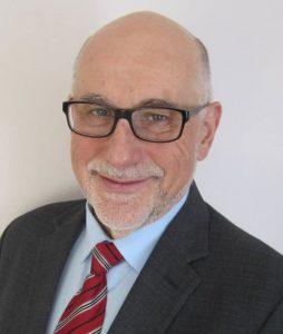Jim Pescatore