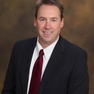 John P. Schroeder