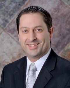 Kevin Campanella