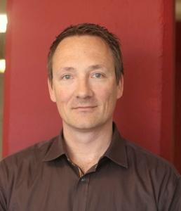 Reinhard Sturm
