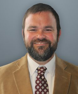 Tim Filasky