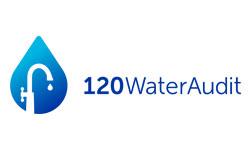 120 water audit