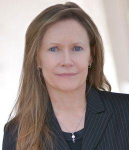Annie Vanrenterghem Raven