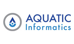 Aquatic Informatics