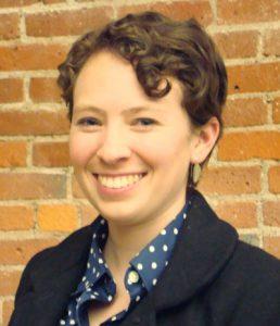 Erin Bonney Casey