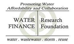 Water Finance Research Foundation