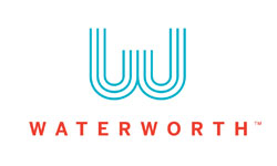 Waterworth